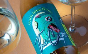 Stock up on Rascallion wines for your Xmas stockings